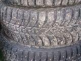 Bridgestone Ice Cruizer