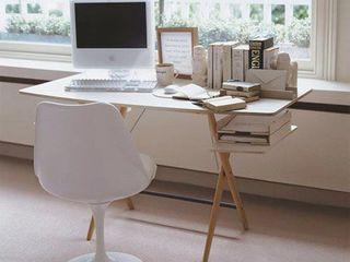 Офисные столы IKEA. Быстрая доставка у тебя дома! IКЕА