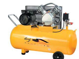 Compresor chirie ,компресор в аренду прокат