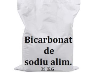 clorura de var,soda causticaca,soda calcinata,pastile de clor,var,,reagent,sulfat de cupru si fier