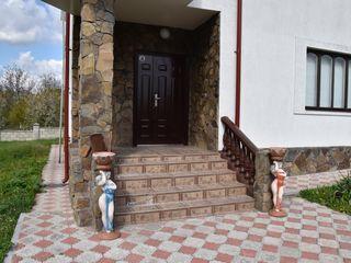 Продаю дом в Липканах