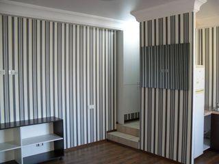 Apartament nou reparatie si mobila!!!