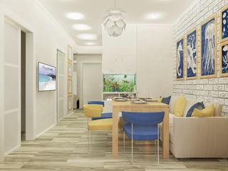 Apartament euroreparat 2 camere super preț de la proprietar