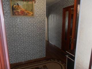 Se vinde apartament cu o camera la soroca noua 5 din 5 sau schimb pe 2 sau 3 odai