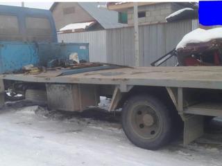 Evacuator 24/24 chisinau moldova 10 tone