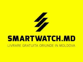 De vinzare magazinul online - smartwatch.md