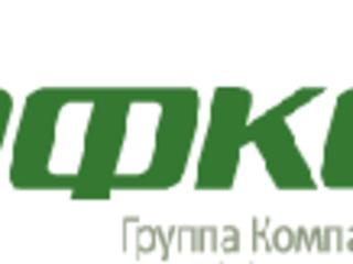 Маргарин, пальмовое масло, фритюр ЭФКО (Россия)
