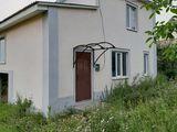 Casă tip vilă, Dănceni, 7 ari, varianta sură