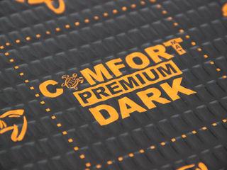 Comfort mat premium - шумоизоляционные материалы