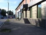 Коммерческое помещение,аренда, центр, 85 кв. м, incapere comerciala, chirie
