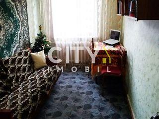 Продается 3-х комн. квартира, Кишинев, Чеканы 77 m
