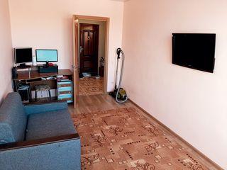 Se vinde apartament cu 1 cameră,38 m2,et.6.com.Bubuieci