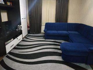 Продам 2-х комнатную квартиру в районе пмк-10-25500.