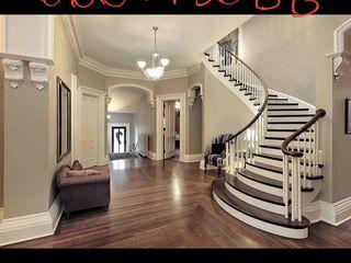 Cumpar la PREȚ CORECT apartament cu 1 sau 2 odai