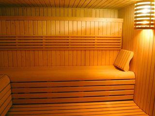 Petrece sauna de neuitat 150 lei/ora