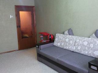 Apartament 1 camera, sectorul Rascani bd. Moscova