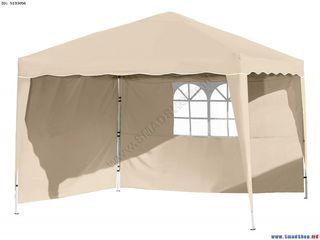 Pavilion pliabil - reducere + credit 0 % + livrare!!!