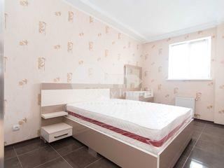 Apartament cu 2 camere, bloc nou, Râșcani, 400 € !