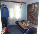 schimb apartamen cu 3 camere in ungheni pe 2 in chisinau