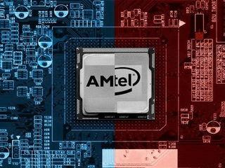 Покупаю рабочие и нерабочие процессоры s1151 и sAM4