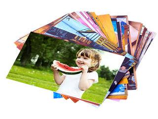 Печать цифровых фотографий дешево!!!
