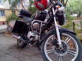 Triumph Zonghen zs150 c