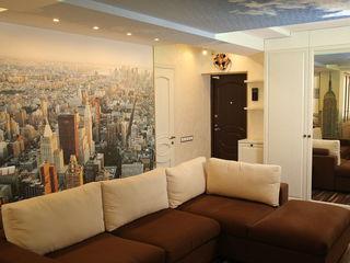 Владелец: комфортабельная квартира по ул. Язулуй, есть всё!