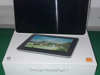 Huawei MediaPad 7 Lite   S7-931u