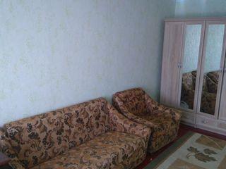 Apartament cu 1 odaie bd.moscova