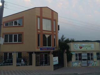 Casa in centrul orasului