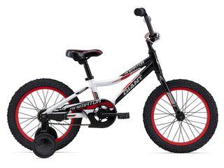 Biciclete pentru copii la cele mai bune preturi!