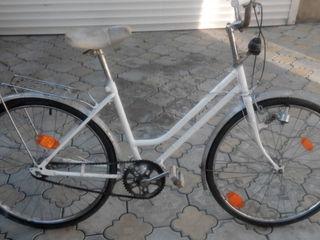 Biciclete din Germania  Pretul este +- Mai multe detalii la telefon Mai am biciclete care nu sunt in