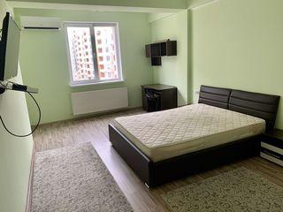 Oferim spre chirie apartament cu 1 cameră, sec. Centru, str Nicolae Testemitanu !