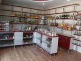 Продается магазин в центре города Комрат