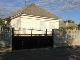 Vind  casa urgent in satul Colonita,pt detalii sunati