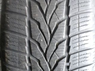 Interstart 215/65 R16