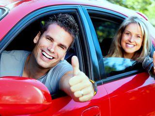 прокат автомобилей в Кишиневе - autochirie.com