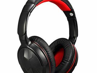 Bluetooth наушники Ausdom