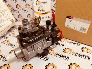 Furnizor de piese de schimb și agregate pentru mașini agricole și motoare diesel Stoparts Ltd