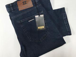 Брендовые джинсы всех размеров