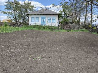 Casă la țară s. Baraboi , Dondușeni
