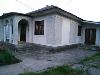 продаётся частный дом в хорошем состоянии