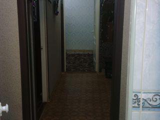 Urgent se vinde apartament cu 2 odai +