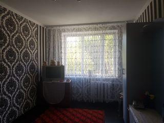 Dau apartament in chirie M.Dragan