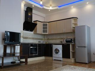 Apartament 2 odai exclusiv