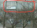 Apartament în Hincesti