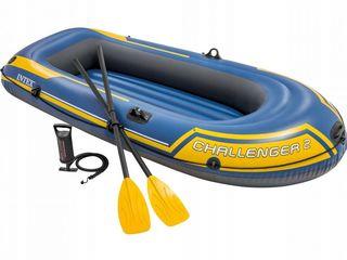 Надувные лодки,  бесплатная доставка по все стране. Barci gonflabile, livrare gratuita in toata tara