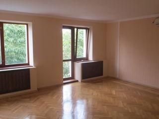 Schimb Duplex mobilat, teren 3,8 ari + garaj  = Apartament  1 / 2 odăi +$