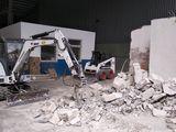 Servicii de demolări