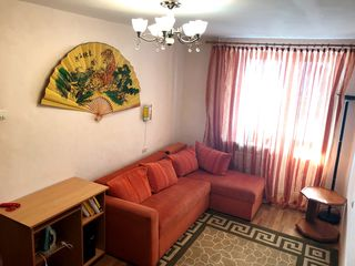 Продаю 2-комнатную квартиру, 51 кв.м. Автономка. + Гараж!